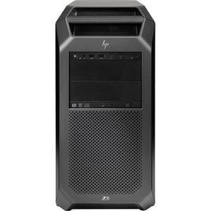 Exxact Valence VWH-158371165-NVX HP Z3Z16AV Z8 G4 - 2x NVIDIA® TITAN GPUs