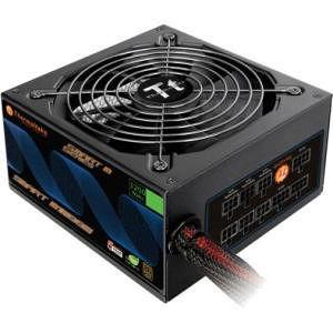 Thermaltake SP-1200M SMART 1200W Modular Power Supply