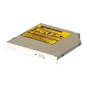 Supermicro DVM-PNSC-824 8x DVD-ROM Drive