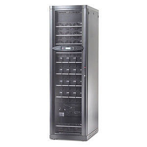 APC SY40K40F APC Symmetra PX 40kW UPS