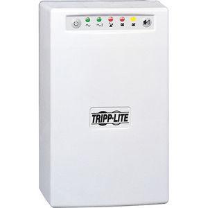 Tripp Lite BCPRO1050 BCPro 1050 1050VA 705W UPS