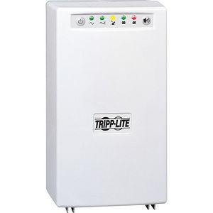 Tripp Lite BCPRO1400 BCPro 1400 1400VA 940W UPS