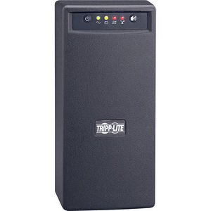Tripp Lite OMNISMART700 OmniSmart 700 700VA 450W UPS