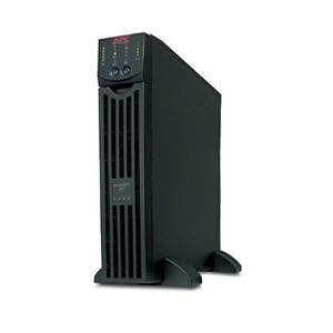APC SURT1000XLI Smart-UPS RT 1000VA 700W UPS