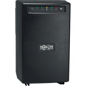 Tripp Lite SMART1500XL SmartPro XL 1500 1500VA 980W UPS