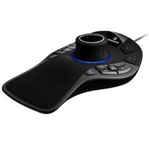 3Dconnexion 3DX-700040 SpaceMouse Pro