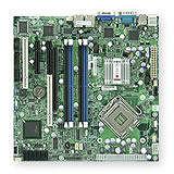 Supermicro MBD-X7SBL-LN2-B X7SBL-LN2 Server Motherboard - Intel Chipset - Socket T LGA-775 - Bulk