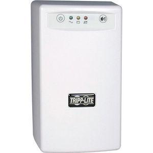 Tripp Lite BCPERS450 BC Personal 450VA 280W UPS System