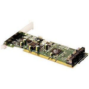 Supermicro AOC-SAT2-MV8 8-Port Serial ATA Card