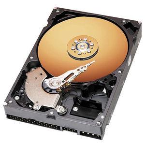 """WD WD800BB Caviar 80 GB 3.5"""" Internal Hard Drive"""