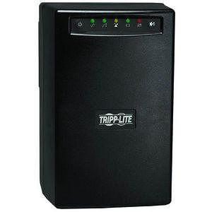 Tripp Lite SM700NAFTA SmartPro 700VA Tower UPS