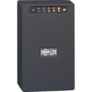 Tripp Lite OMNIVSINT1500XL Omni VS 1500VA 940W Tower UPS