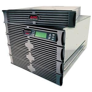 APC SYH6K6RMT-P1 APC Symmetra RM 6kVA UPS