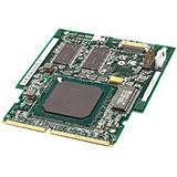 Supermicro AOC-2025SA Zero-Channel Serial ATA RAID Card