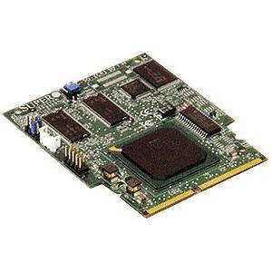 Supermicro AOC-SOZCR1 Socket DIMM All-in-One Zero-Channel RAID Card