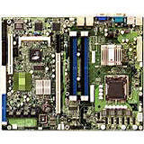 Supermicro MBD-PDSMI-O PDSMi Server Motherboard - Intel E7230 Chipset - Socket T LGA-775 - Retail