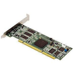 Supermicro AOC-LPZCR1 Zero-Channel RAID Card