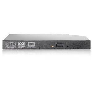 HP 481043-B21 DVDRW SATA 12.7MM SLIM KIT