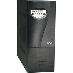 Tripp Lite SUINT3000XL UPS Smart Online 3000VA 2100W International Tower 220V-240V 3kVA
