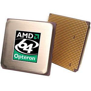 AMD OSK248FOT5BLE Opteron 248 HE 2.20GHz Processor