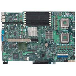 Supermicro MBD-X7DBX-8-O X7DBX-8 Server Motherboard - Intel Chipset - Socket J LGA-771 - 1 x Retail