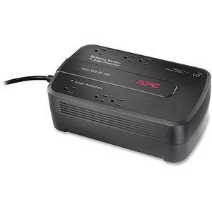 APC BE350G APC Back-UPS ES 350VA Desktop UPS