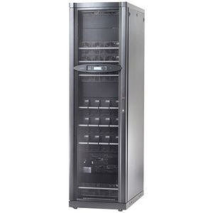 APC SY30K40F APC Symmetra PX 30kW Scalable to 40kW Rack-mountable UPS
