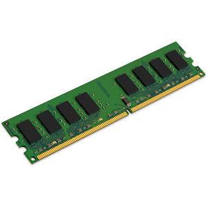 Kingston D12864F50 1GB DDR2 SDRAM Memory Module