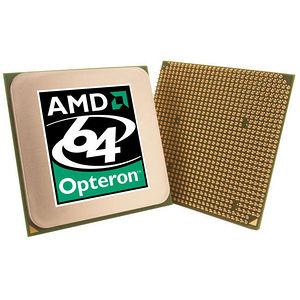 AMD OSP8216GAA6CY Opteron Dual-core 8216 HE 2.4GHz Processor