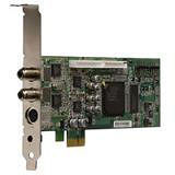 Hauppauge 1213 WINTV-HVR-2255 MC-KIT DUAL TV