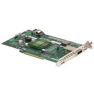 Supermicro AOC-USAS-L4IR 8 Port SAS RAID Controller
