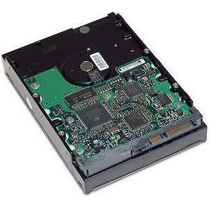 """HP 395473-B21 500 GB Hard Drive - SATA (SATA/150) - 3.5"""" Drive - Internal"""