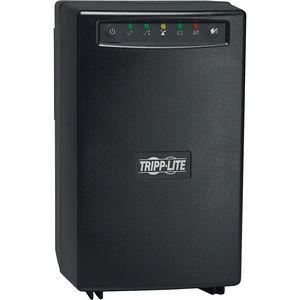 Tripp Lite OMNI1000ISO OmniSmart 1000VA 700W Tower UPS