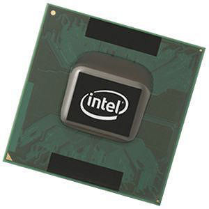Intel BX80576P9500 Core 2 Duo P9500 2.53GHz Mobile Processor