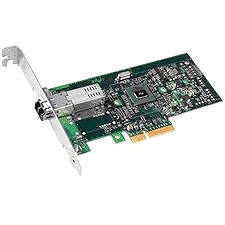 Intel EXPI9400PFBLK PRO/1000 PF Server Adapter