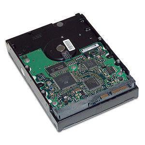"""HP 432341-B21 750 GB Hard Drive - SATA (SATA/150) - 3.5"""" Drive - Internal"""