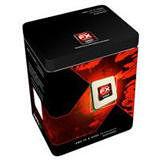 AMD FD8150FRGUBOX FX-8150 Octa-core (8 Core) 3.60 GHz Processor - Socket AM3+ Retail Pack