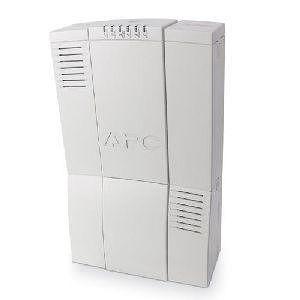 APC BH500INET APC Back-UPS HS 500VA