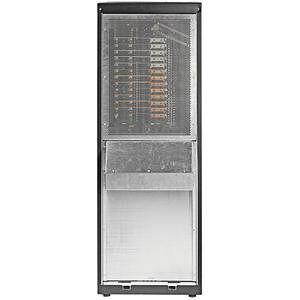APC SUVTP15KF2B4S APC Smart-UPS VT 15 kVA Tower UPS