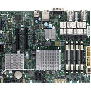 Supermicro MBD-X9SKV-B915-O Server Motherboard - Intel 8903 Chipset - Socket LGA-1248 - Retail Pack