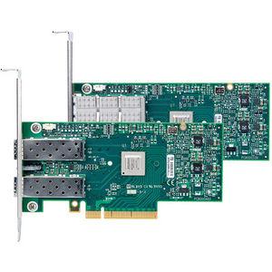 Mellanox MCX313A-BCBT ConnectX-3 Gigabit Ethernet Card