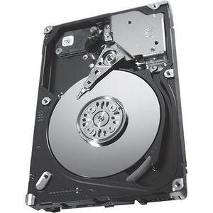 "Seagate ST9146853SS Savvio 15K.3 146 GB 2.5"" Internal Hard Drive"