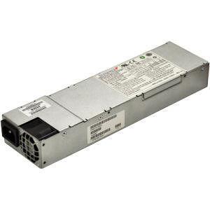 Supermicro PWS-563-1H20 ATX12V & EPS12V 560W Power Supply