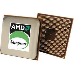 AMD SMD3800HAX3DN Sempron 3800+ 2.2GHz Mobile Processor
