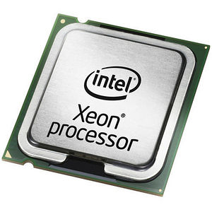 Intel BV80605001914AG Xeon UP Quad-core X3430 2.40GHz Processor