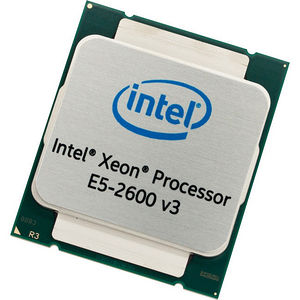 Intel CM8064401739300 Xeon E5-2699 v3 Octadeca-core 2.30 GHz Processor - Socket LGA 2011-v3 OEM