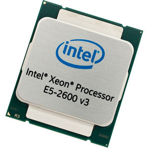 Intel CM8064401724101 Xeon E5-2637 v3 Quad-core 3.50 GHz Processor - Socket LGA 2011-v3 OEM