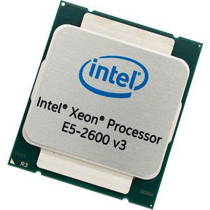 Intel CM8064401547200 Xeon E5-2628L v3 Deca-core (10 Core) 2 GHz - Socket LGA 2011-v3 - OEM PK