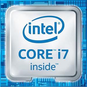 Intel CM8066201919901 Core i7 i7-6700K Quad-core (4 Core) 4 GHz Processor - Socket H4 LGA-1151 OEM