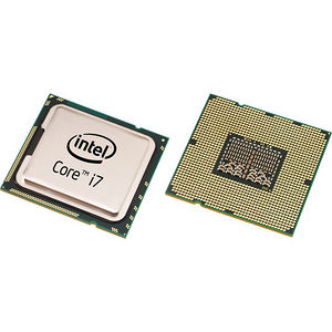 Intel CM8064601710501 Core i7 i7-4790K Quad-core (4 Core) 4 GHz Processor - Socket H3 LGA-1150 OEM